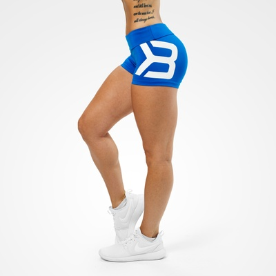 Product photo of Gracie hotpants, Strong blue