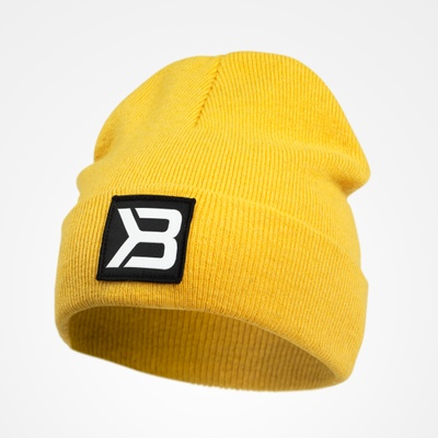 Product photo of Tribeca Beanie, Yellow