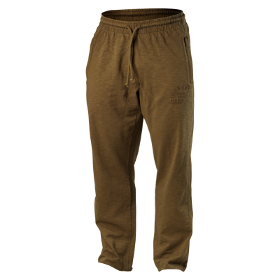 Product photo of Throwback street pant, Military olive