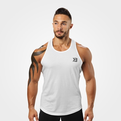 Product photo of Essential T-back, White