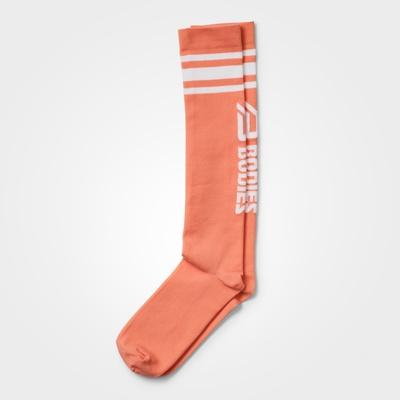 Product photo of Knee Socks, Peach