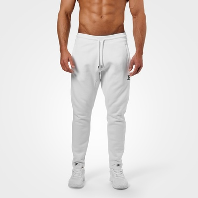Product photo of Astor Sweatpants, White