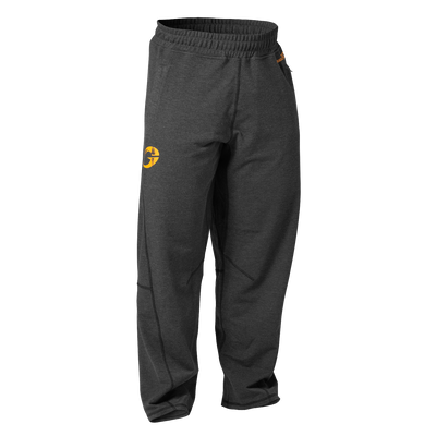 Product photo of Annex gym pants, Graphite melange
