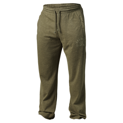 Product photo of Throwback street pant, Wash green