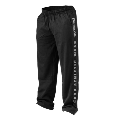 Product photo of Jersey Training Pant, Black