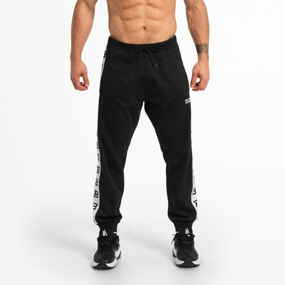 Product photo of Bronx Track Pants, Black