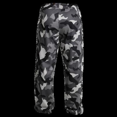 bd055f0c Original Mesh Pants, Tactical Camo