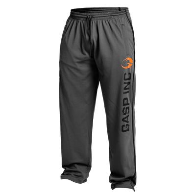 Product photo of No 89 mesh pant, Grey