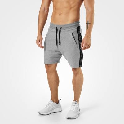 Product photo of Stanton Sweat Shorts, Greymelange