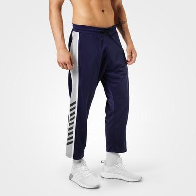 Product photo of Harlem Track Pants,  Dark Navy