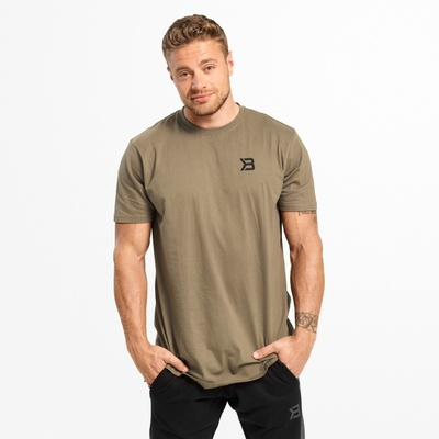 Product photo of Stanton Oversize Tee, Washed Green