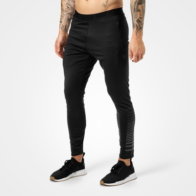 Product photo of Brooklyn Gym Pants, Black