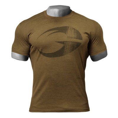 Product photo of Ops edition tee, Military olive