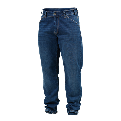 Product photo of Flex Loose Denim, Denim