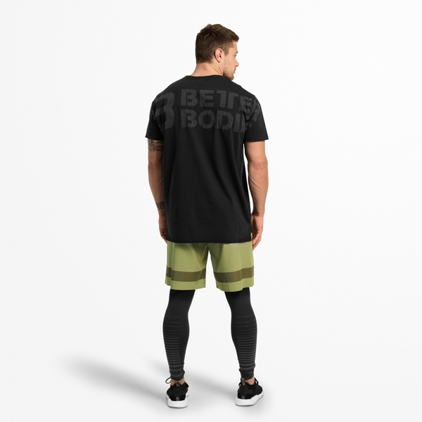 Fulton Shorts, Light Khaki