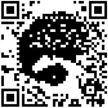 Data Science Expert Help (Get help right now) - Codementor