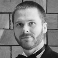Nest js Expert Help (Get help right now) - Codementor