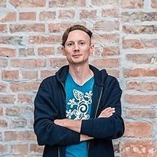 Ffmpeg Expert Help (Get help right now) - Codementor