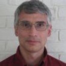 Rtsp Expert Help (Get help right now) - Codementor