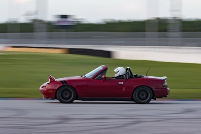 Palm Beach International Raceway - Track Night in America - Photo 1500