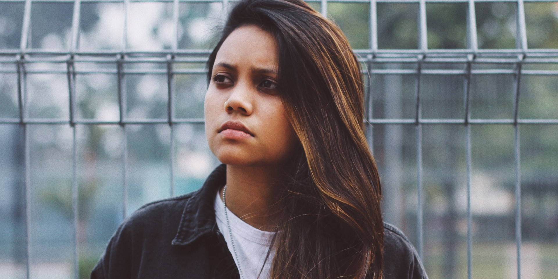 Introducing: Malaysia's singer-songwriter Cassandra Mary on growing up with music