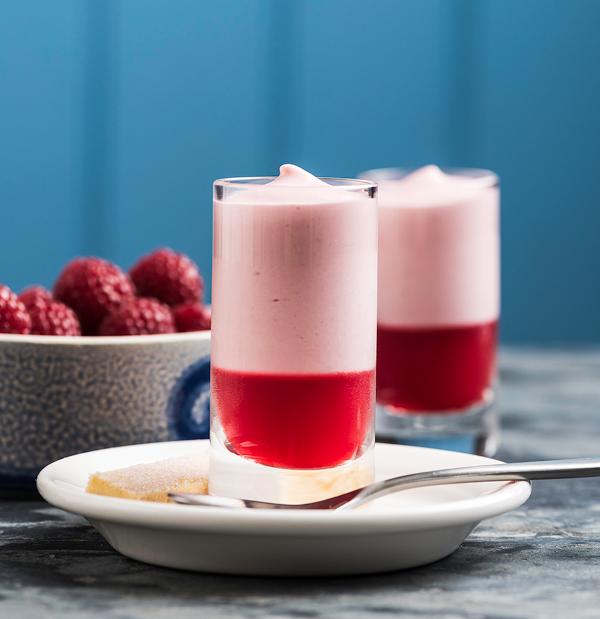 raspberry-cream-cheese-mousse