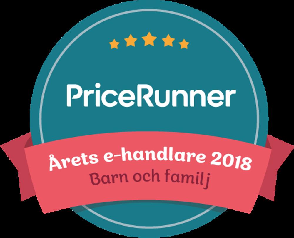 PriceRunner_Årets_e-handlare_Barn_Baby_2018