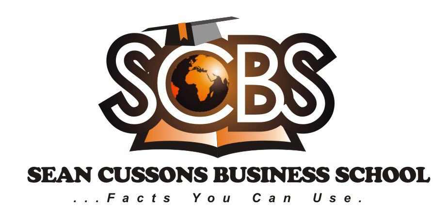 Sean Cussons Business School
