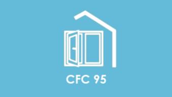 Représentation de la formation : Pose de menuiseries en neuf (CFC 9)