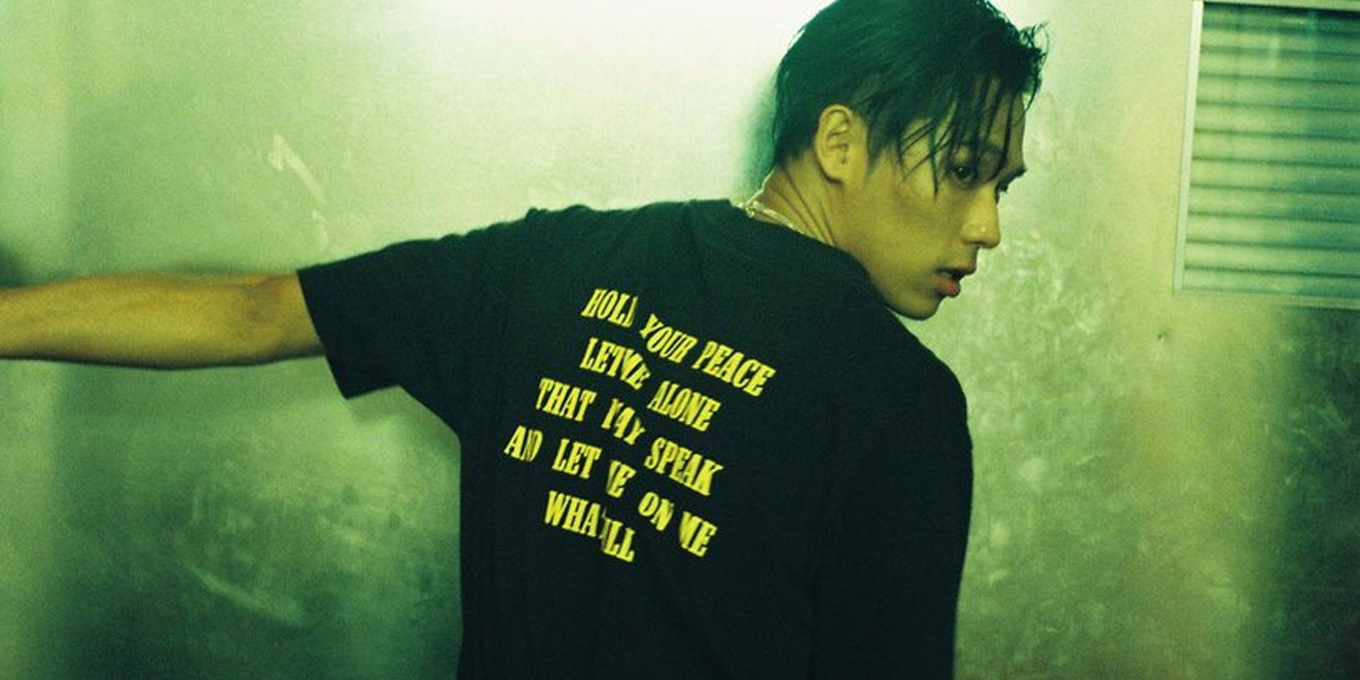 Sik-K to perform in Manila