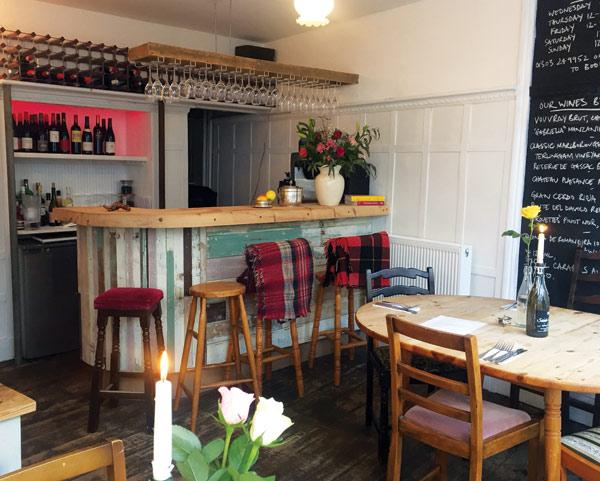 folkestone-wine-company interior