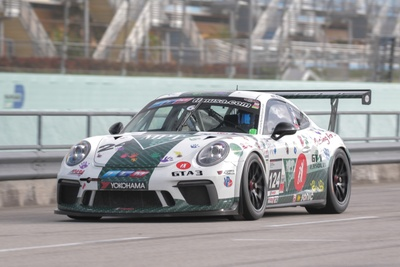 Homestead-Miami Speedway - FARA Miami 500 Endurance Race - Photo 470