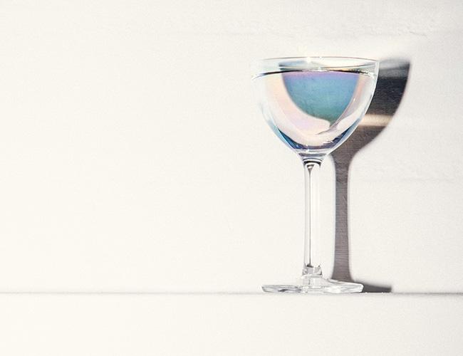 Untitled, Hackney