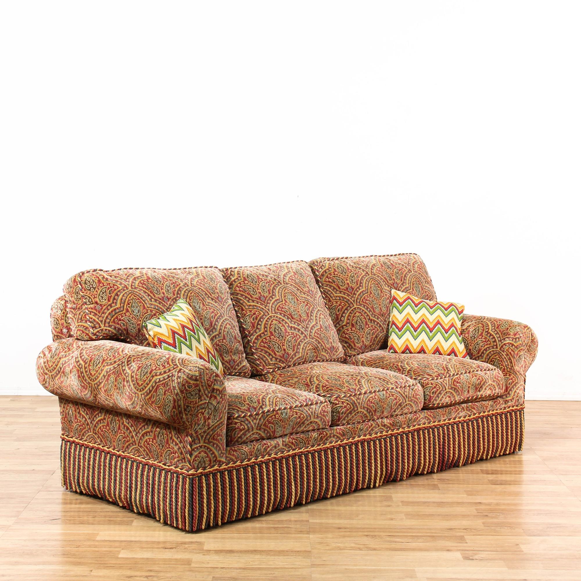 Sleeper Sofa Loveseat