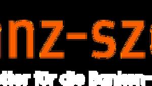 Billpay-Gründer Holzner startet Plattform für Handelsfinanzierungen Image