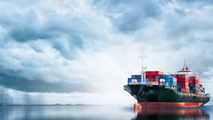 $2.5m Credit Line for Bunkering Services Provider Supplied by MODIFI Image