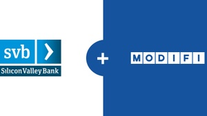 MODIFI Announces New 60m USD Debt Facility with Silicon Valley Bank, Brings Total Raised Capital to 111m USD to Fuel Global Expansion Image