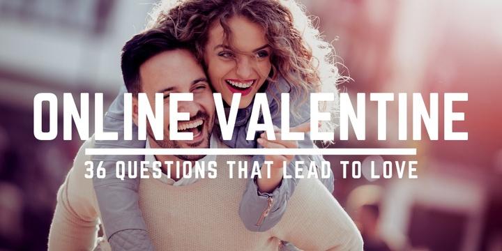 Online dating geelong how is nick jonas dating