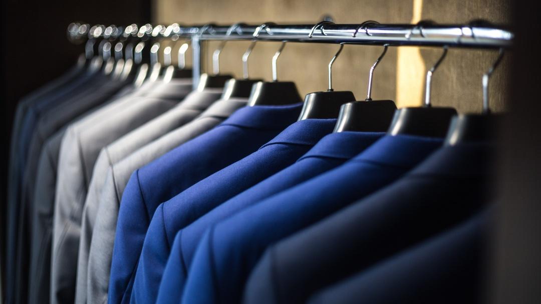 Bangladeshi Garment Brand Secures a €4M Credit Line With MODIFI Image