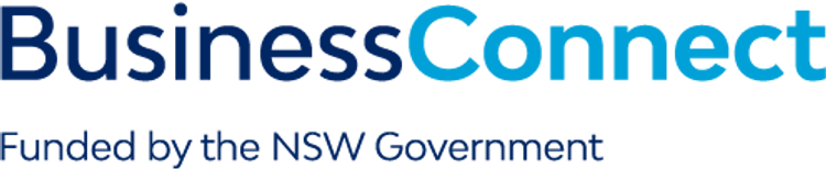 NSW Business Connect