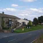 Huntsman Inn