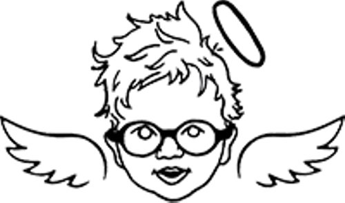 Team Silas Hommes logo