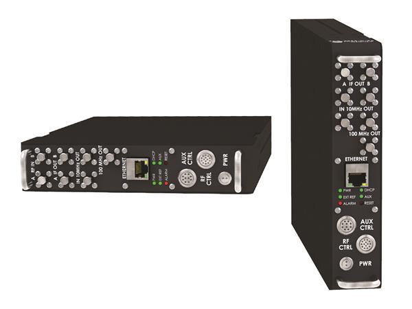 TAC-3294-Composite-edit_300dpi