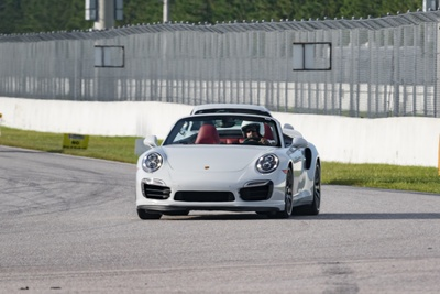Palm Beach International Raceway - Track Night in America - Photo 1625