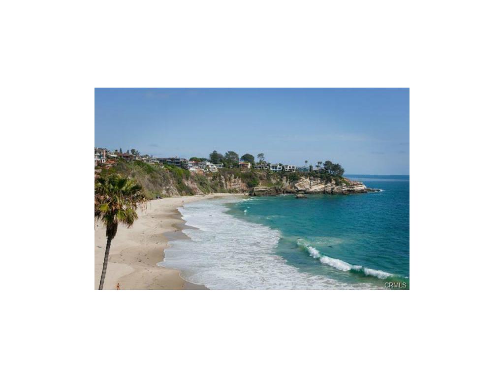 44 S Portola Laguna Beach