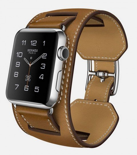 apple-watch-hermes-cuff-2