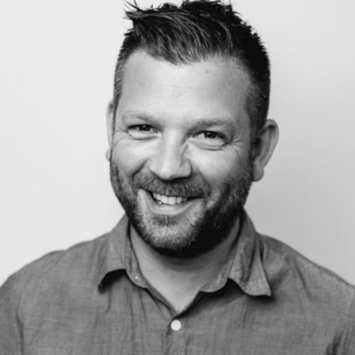 Niklas Mertel Ekelund