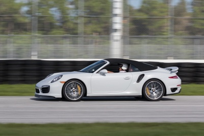 Palm Beach International Raceway - Track Night in America - Photo 1811