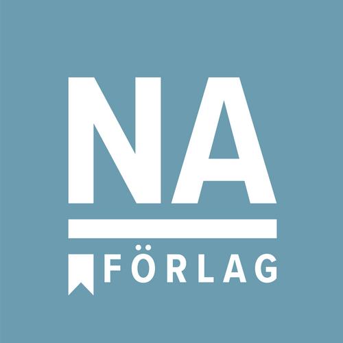 NA Förlag AB logo