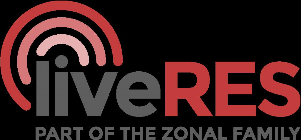 liveres logo rgb hq-with-strapline
